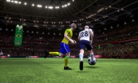 Football Nation VR Tournament 2018 Steam CD Key