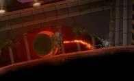 Planetoid Pioneers Steam CD Key