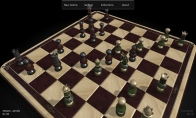Chess Steam CD Key