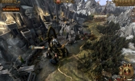 Total War: Warhammer Old World Editon TURKEY Steam CD Key