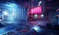 Ghostrunner Steam CD Key