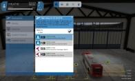 Airport Simulator 2019 EU Steam Key