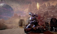 Warhammer 40,000: Eternal Crusade Squadron Edition Steam CD Key