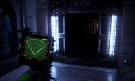 Alien: Isolation Nostromo Edition Steam CD Key