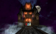 Hotel Dracula Steam CD Key