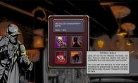 Metropolis: Lux Obscura PS4 CD Key