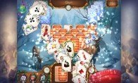 Lapland Solitaire Steam CD Key
