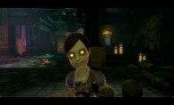 BioShock 2 Remastered EU Clé Steam