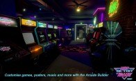 New Retro Arcade: Neon Steam CD Key