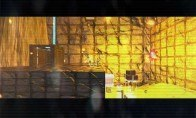 CortexGear:AngryDroids Steam CD Key