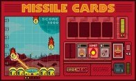 Missile Cards Steam CD Key