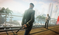 HITMAN 2 Silver Edition + Prepurchase Bonus Steam CD Key