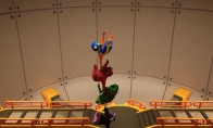Gang Beasts EU Steam Altergift