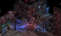 Shadowrun Complete Collection Steam CD Key