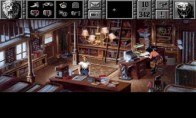 Gabriel Knight: Sins of the Father Steam CD Key