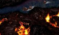 Age of Mythology EX Steam Altergift