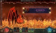 Book of Demons Steam CD Key