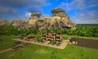 Tropico 5 - Gone Green DLC Steam CD Key