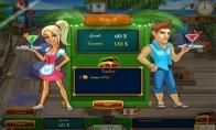 Katy and Bob Way Back Home Steam CD Key