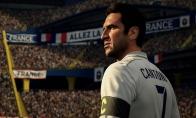 FIFA 21 Champions Edition Origin CD Key