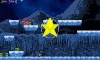 Stellar Stars Steam CD Key