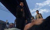 Mafia II Definitive Edition Steam CD Key