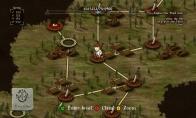 Die for Valhalla! Steam CD Key
