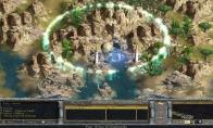 Age of Wonders: Shadow Magic EU Steam CD Key