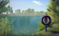 Euro Fishing Ultimate Edition RU VPN Required Steam CD Key