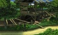 Gold Rush! 2 Steam CD Key