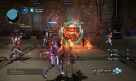 Sword Art Online: Fatal Bullet Deluxe Edition RU VPN Required Steam CD Key