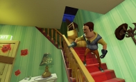 Hello Neighbor EN Language Only Steam CD Key