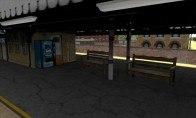 Train Simulator 2017: Platform Clutter Pack DLC Steam CD Key