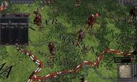 Crusader Kings II - Russian Unit Pack DLC Steam CD Key