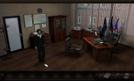 Art of Murder - FBI Confidential Steam CD Key