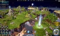 Driftland: The Magic Revival Steam Altergift