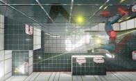 Zero G Arena Steam CD Key
