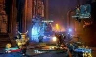 Borderlands 2 - Tiny Tina's Assault on Dragon Keep DLC Steam CD Key