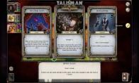 Talisman - The Harbinger Expansion DLC Clé Steam