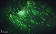 Warhammer 40,000: Mechanicus Omnissiah Edition Steam CD Key