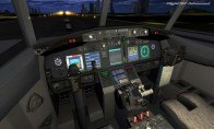Flight 787 - Advanced Steam CD Key