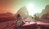 Astroneer Steam Altergift