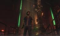 Resident Evil 3 PRE-ORDER EU Steam CD Key
