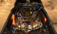 Pinball FX3 - Star Wars Pinball: The Force Awakens Pack DLC Steam CD Key