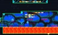Glitch's Trip Steam CD Key