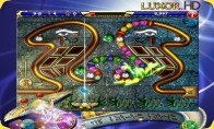 Luxor HD Steam CD Key