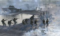 Company of Heroes 2: Master Collection Steam CD Key