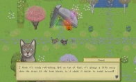 Cattails | Become a Cat! Steam CD Key