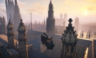 Assassin's Creed Syndicate Special Edition EN Language Only EU Uplay CD Key