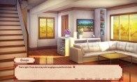Sakura Shrine Girls Steam CD Key